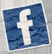 Facebook des Tigres de l'ÉSHG